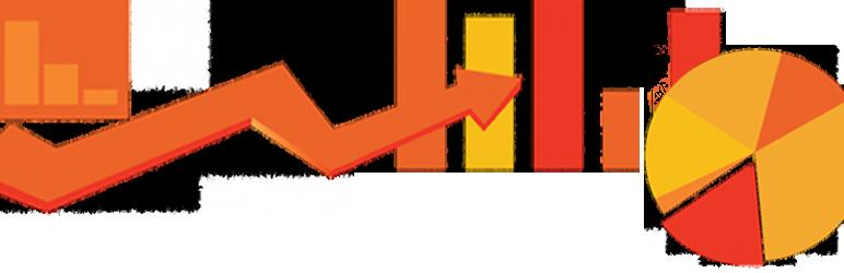 WordPress Google Analytics for WordPress Plugin Banner Image
