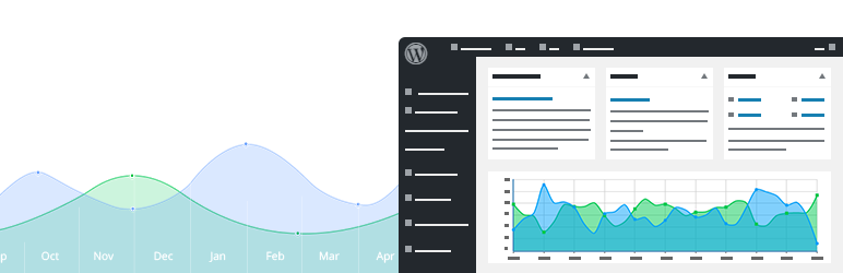 WordPress Contact form 7 Google Analytics Tracking by Analytify Plugin Banner Image