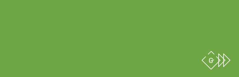 WordPress Animate Blocks Plugin Banner Image