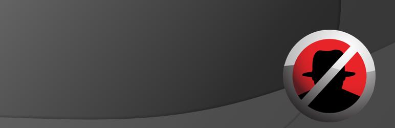 WordPress Anti Hacking Tools Plugin Banner Image
