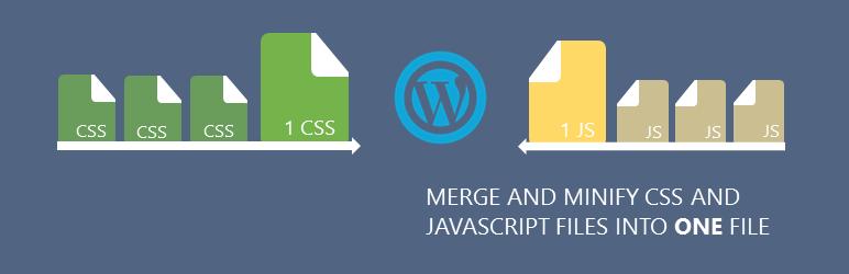WordPress APH Merge Scripts Plugin Banner Image