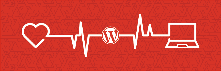 WordPress WP Care Plugin Banner Image