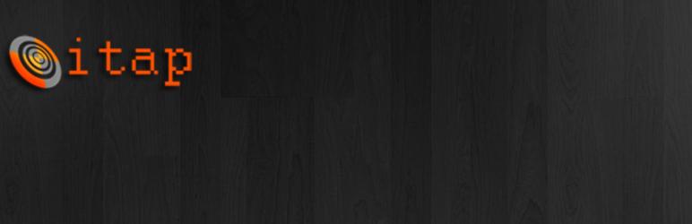 WordPress ITAP –  Parādīt saturu pēc apmaksas Plugin Banner Image