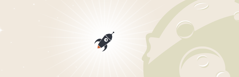 WordPress Apollo Bar Plugin Banner Image