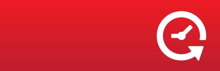 WordPress Appointlet Plugin Banner Image
