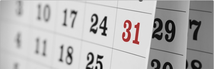 WordPress Appointment scheduling and Booking Manager Plugin Banner Image