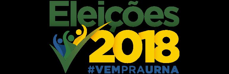 WordPress Apuracao Eleicoes Brasil Plugin Banner Image