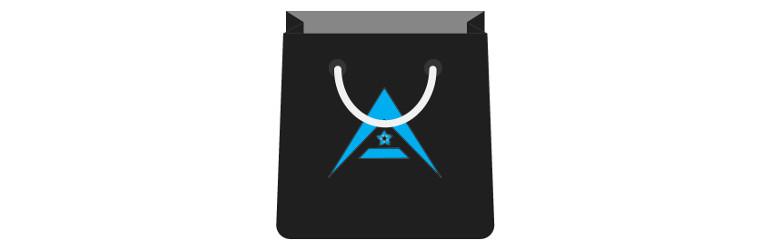 WordPress ARKCommerce Plugin Banner Image