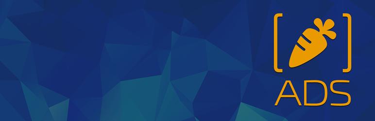 WordPress Art Decoration Shortcode Plugin Banner Image
