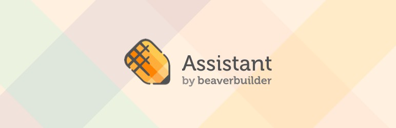 WordPress Assistant – Every Day Productivity Apps Plugin Banner Image