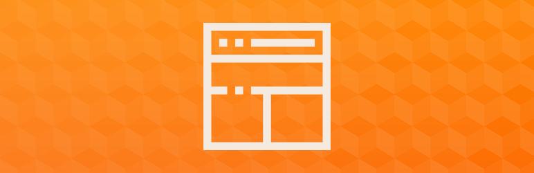 WordPress Astra Theme Visual Hooks Plugin Banner Image