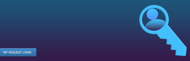 WordPress WordPress Require Login Plugin Banner Image