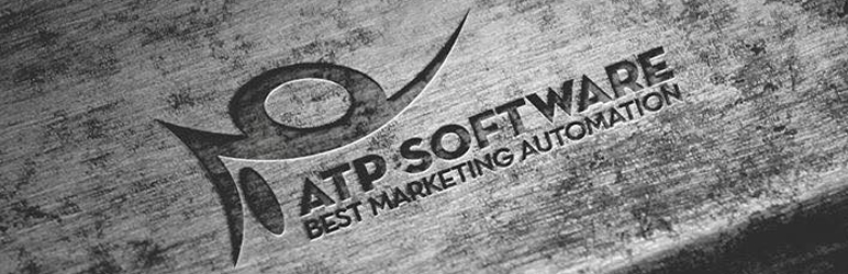 WordPress ATP Call Now Plugin Banner Image
