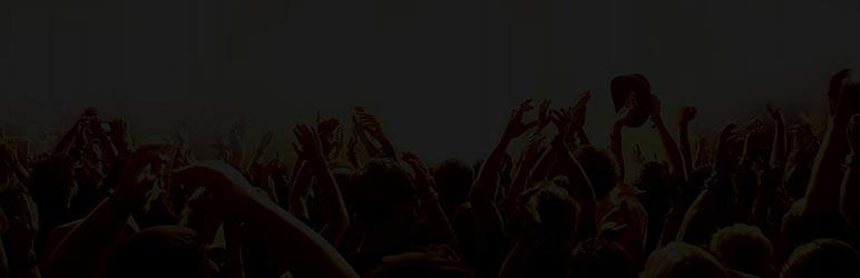 WordPress Audiomack Plugin Banner Image