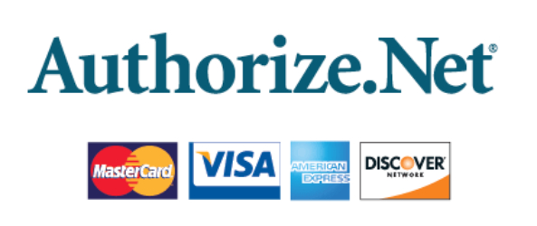 WordPress Donation with credit card Plugin Banner Image