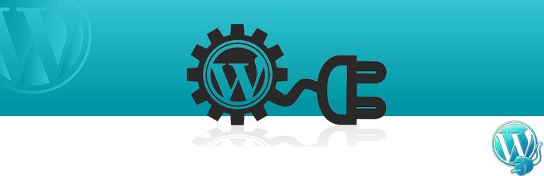 WordPress Enable/Disable Auto Login when Register Plugin Banner Image