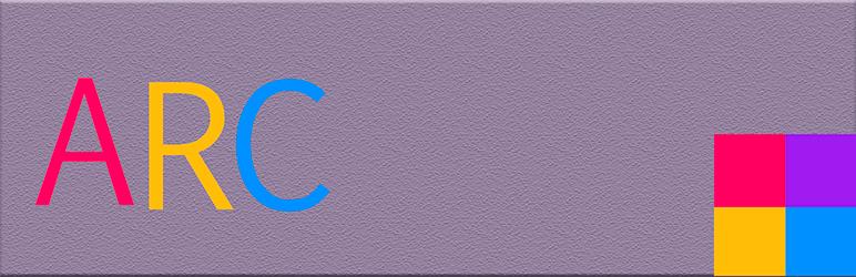 WordPress AutoRadomContent Plugin Banner Image