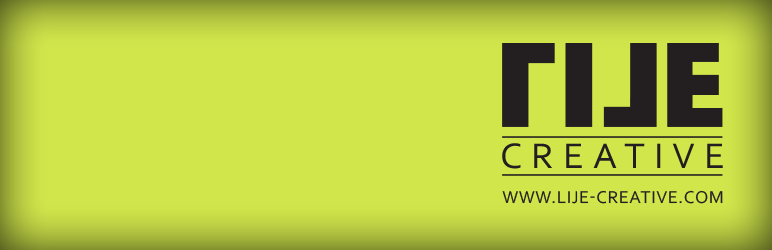 WordPress Auto Sticky Post Plugin Banner Image