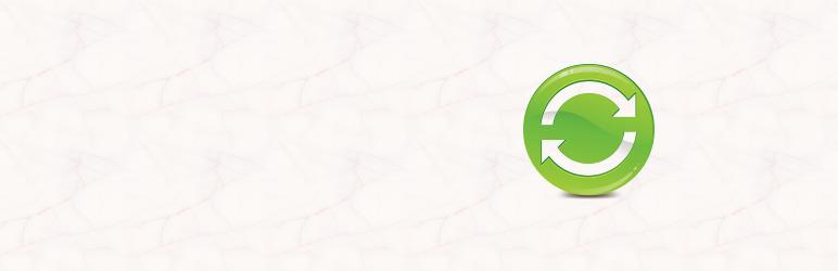 WordPress Auto Update Plugins Plugin Banner Image