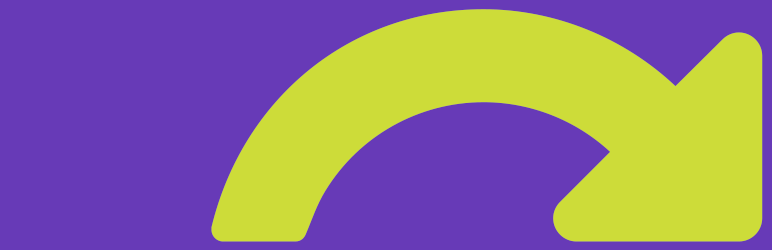 WordPress Auto Update Plugin Banner Image