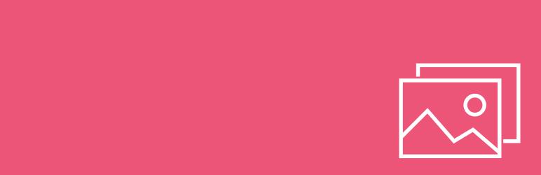 WordPress Autoremove Attachments Plugin Banner Image