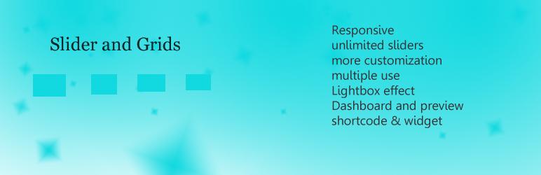 WordPress Awesome Logos Plugin Banner Image