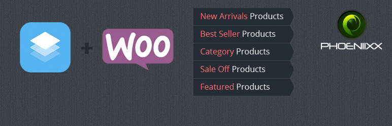 WordPress Awesome Widgets for SiteOrigin Page Builder Plugin Banner Image