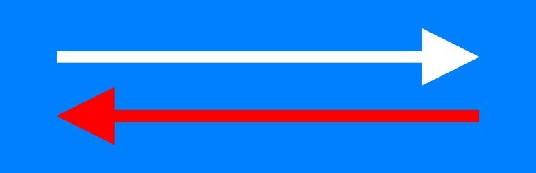 WordPress azurecurve Theme Switcher Plugin Banner Image