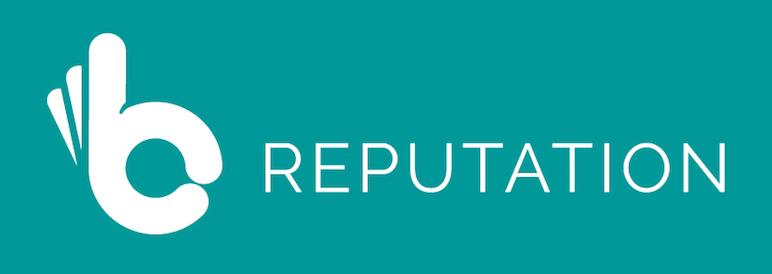 WordPress B-Reputation Reviews Plugin Banner Image