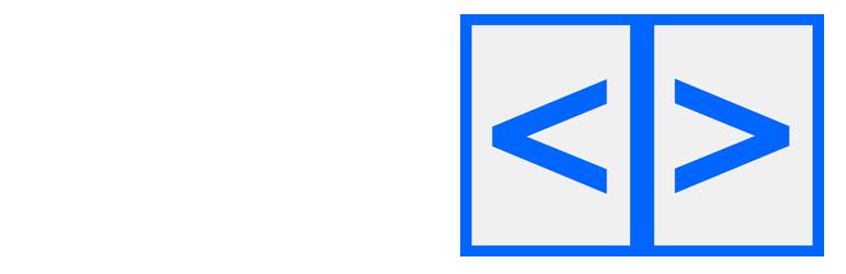 WordPress Back and Forward Button Plugin Banner Image