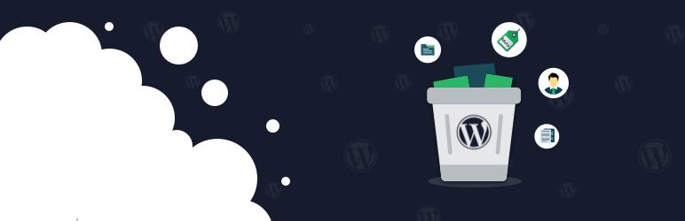 WordPress Plugin bulk-delete