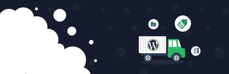 WordPress Plugin bulk-move