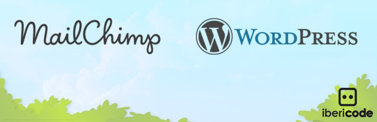 WordPress Plugin mailchimp-for-wp