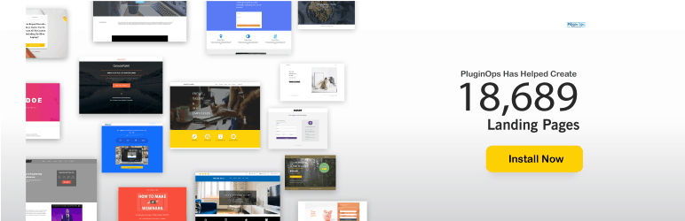 WordPress Plugin page-builder-add