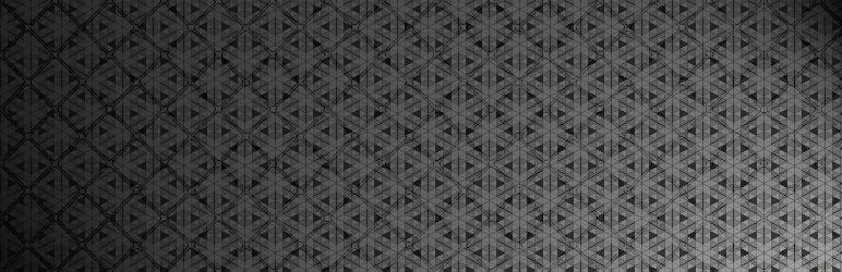 WordPress Riloadr for WordPress Plugin Banner Image