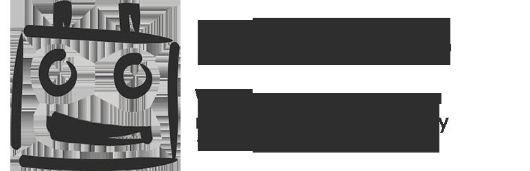 WordPress RoboWoo — Robokassa payment gateway for WooCommerce Plugin Banner Image