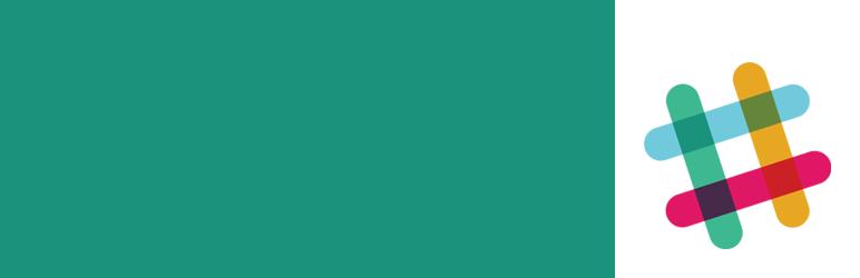 WordPress Rock The Slackbot Plugin Banner Image