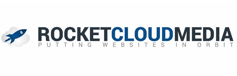 WordPress RocketCloud – Plugin Update Notice Plugin Banner Image