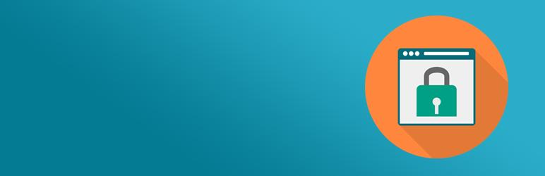 WordPress Role Content Restriction Plugin Banner Image