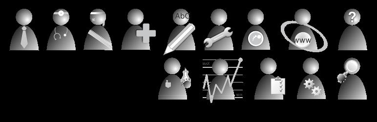 WordPress Role Includer Plugin Banner Image