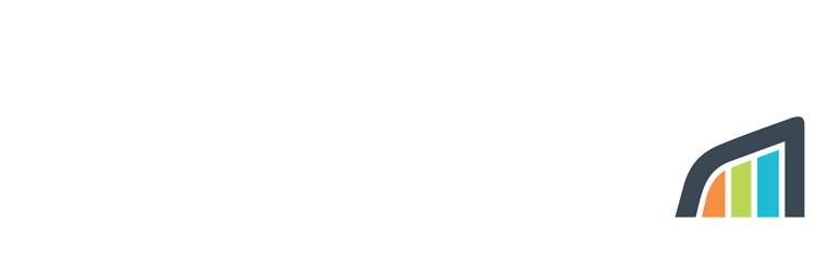 WordPress Rollbar Plugin Banner Image