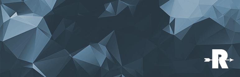 WordPress Rosko Visual Editor Plugin Banner Image