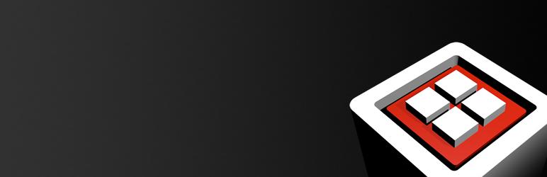 WordPress RPS Image Gallery Plugin Banner Image
