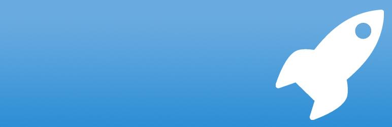 WordPress RS Google Analytics Plugin Banner Image