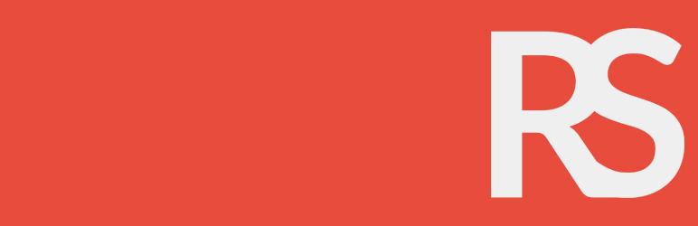 WordPress RS User Access Plugin Banner Image