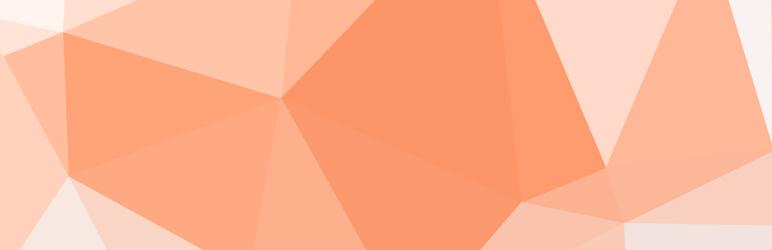 WordPress RSS Chimp Plugin Banner Image