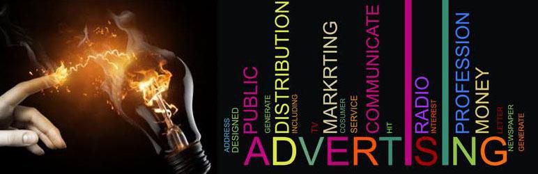 WordPress RSV MPC Plugin Banner Image