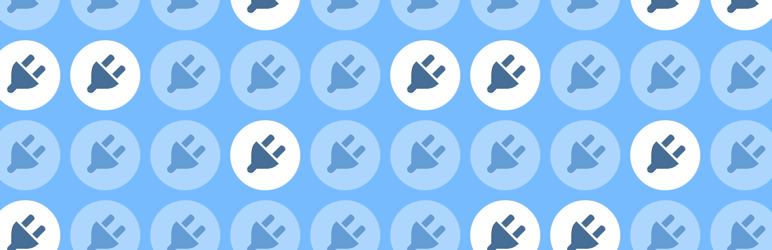 WordPress RT Plugin Statistics Plugin Banner Image