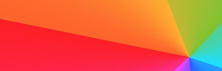 WordPress RTL Tester Plugin Banner Image