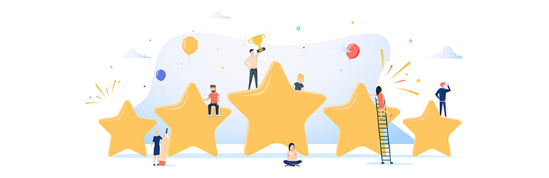 WordPress Ryviu – Product Reviews for WooCommerce Plugin Banner Image